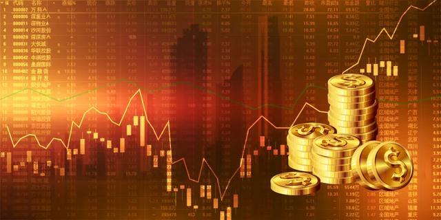 大盘站上3300 地产股也全线爆发14只涨停 但市场担忧涨势难持续