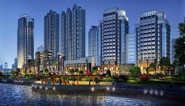 你是否认识到了公寓投资的价值?
