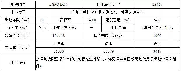 7.28第一篇快讯5.jpg