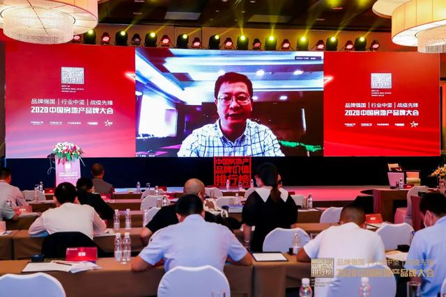观点丨刘光勇:只有坚持质量第一才能够赢得客户