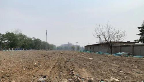 北京83.06亿元出让2宗不限价地块 中海、北京城建