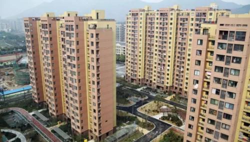 深圳发放稳租金专项补贴