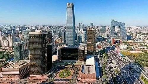 北京住建委:集中力量解