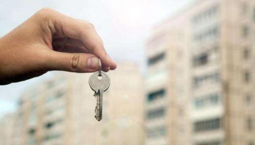多地长租公寓相继被曝跑路 背后藏的是什么