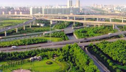上实城市开发附属拟4.28亿