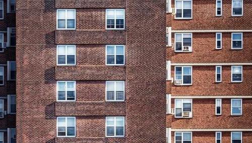 """全国政协:围绕建立""""租购并举""""制度 加快住房租赁市场健康发展""""协商议政"""