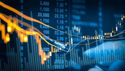 地产股收盘丨恒指收涨0