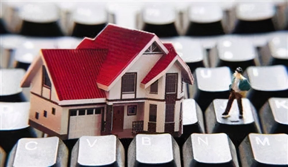 社评丨拥抱房地产数字化营销时代