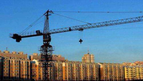 北京55.56亿元挂牌石景山区