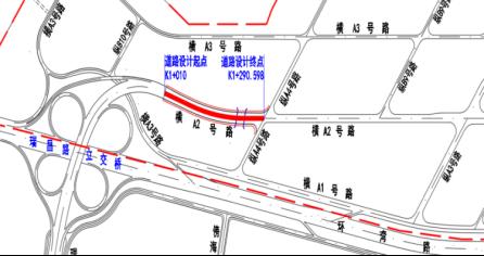 1127青岛快讯1900.png