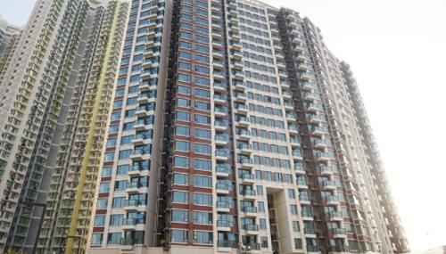 北京一新房三年被泡四次 业主状告物业和开