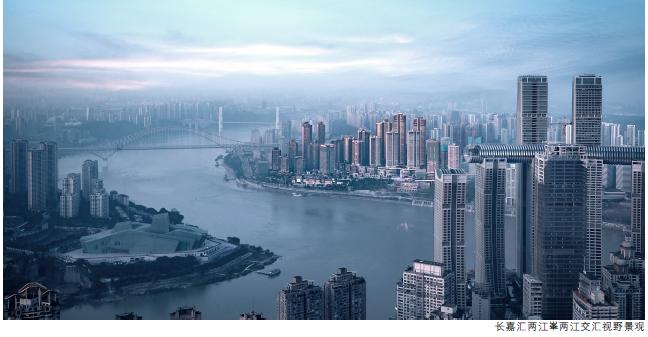 香港置地.png