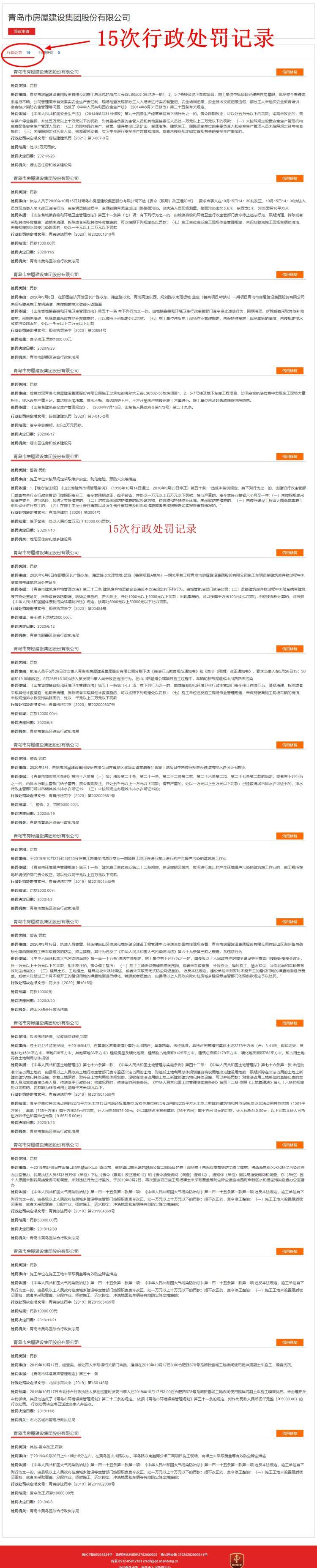 330青岛快讯补3.jpg