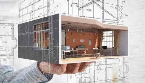 装配式引领建筑装饰产业变革 业内人士:未来5年行业面临深度洗牌