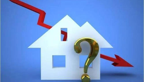 房地产调控层层加码,地产股还能买吗?