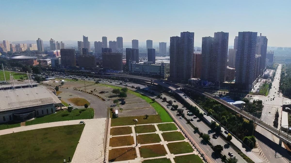 """长春第一场土地集中出让平缓收场 为试点城市""""开了好头"""""""