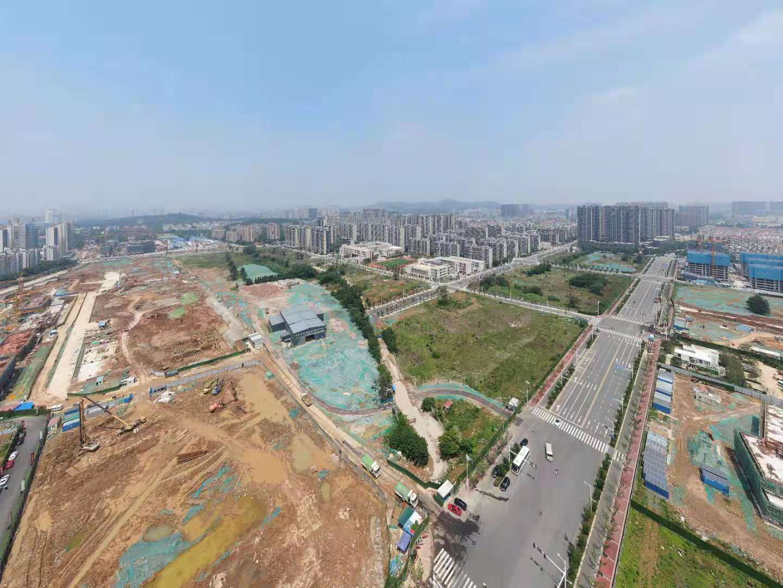 南京招商地块_20210521.jpg