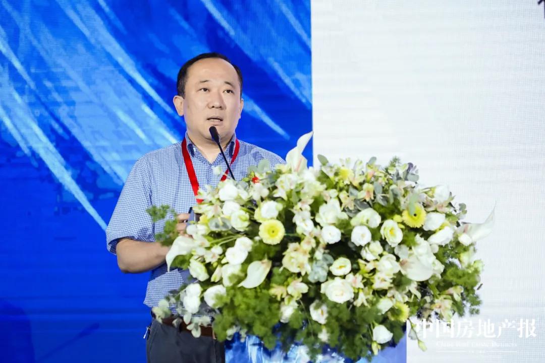 中国传媒大学副校长段鹏:短视频很盈利,也改变了品牌传播模式
