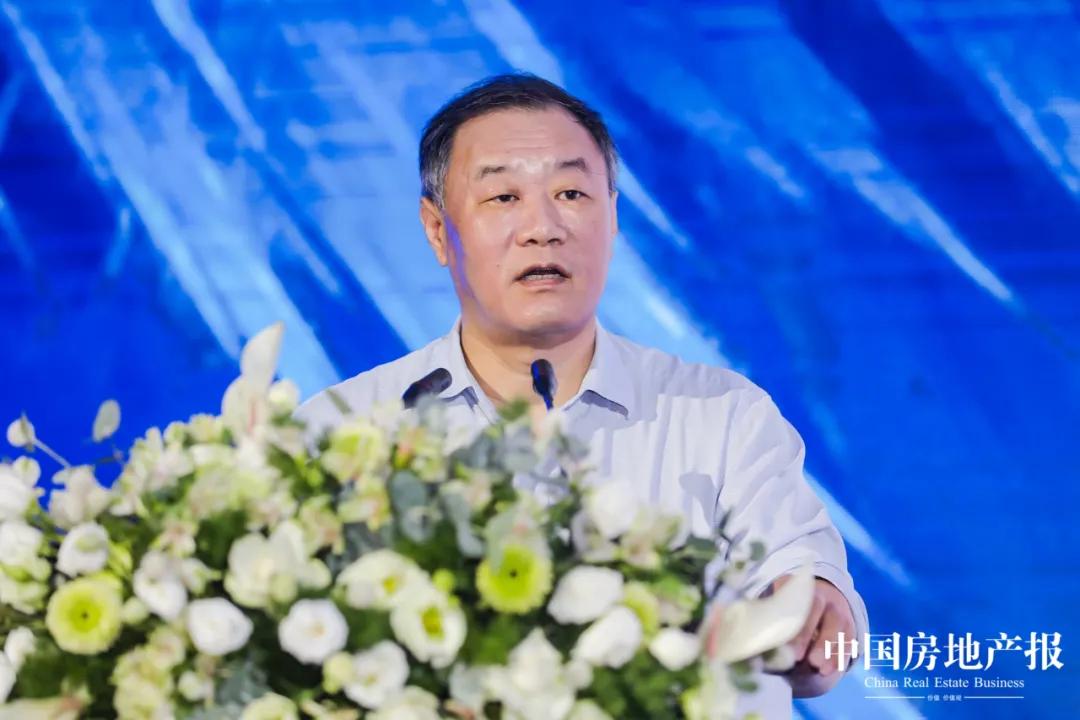 清华大学教授宁向东:中国企业家要向亚马逊学什么?
