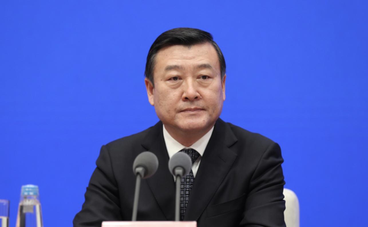 住房和城乡建设部副部长倪虹.png