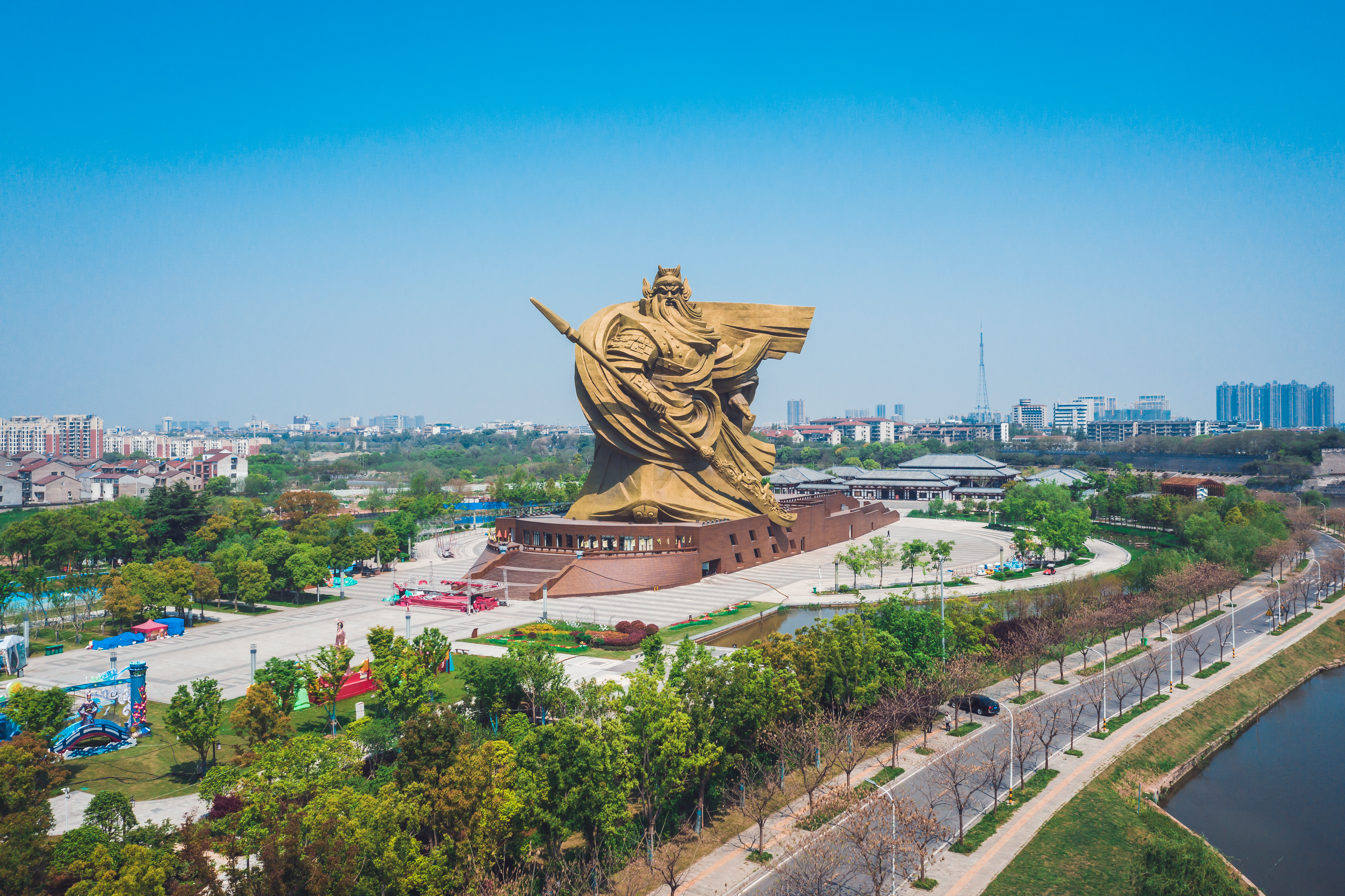 荆州关公雕像 CFP.jpg