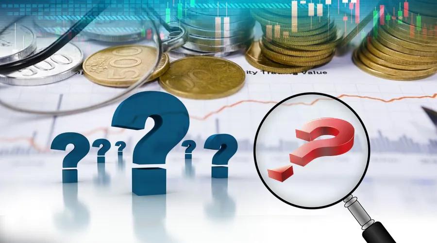 TOP50上市房企平均融资成本谁最低?中海保利还是华润?