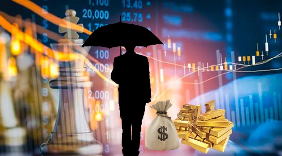化解债务风险,每家企业都要少幻想多主动